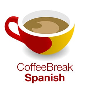 best websites to learn spanish