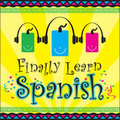 intermediate spanish courses
