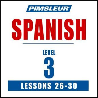 spanish learning tools
