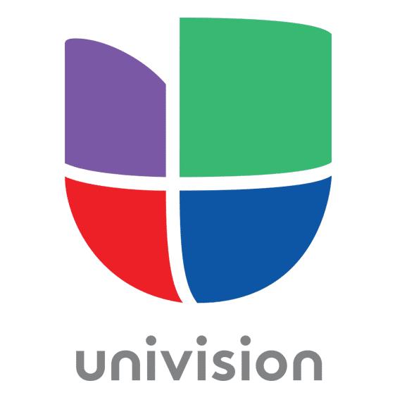 Spanish news videos