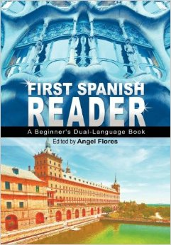 Spanish readers