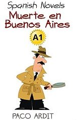 Spanish readers
