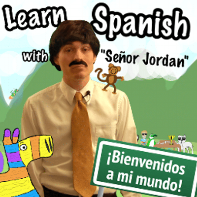 Image Result For Spanish Lessons Online Free Audio