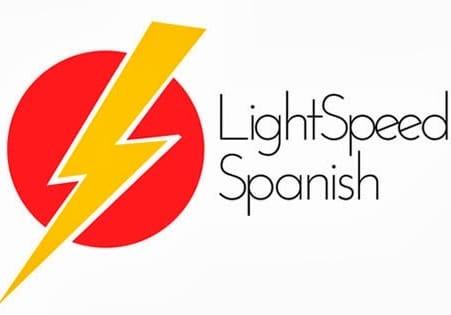 advanced spanish lessons online