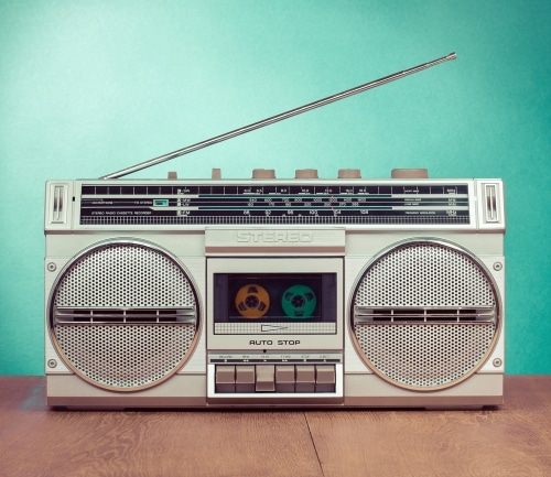 learn spanish radio