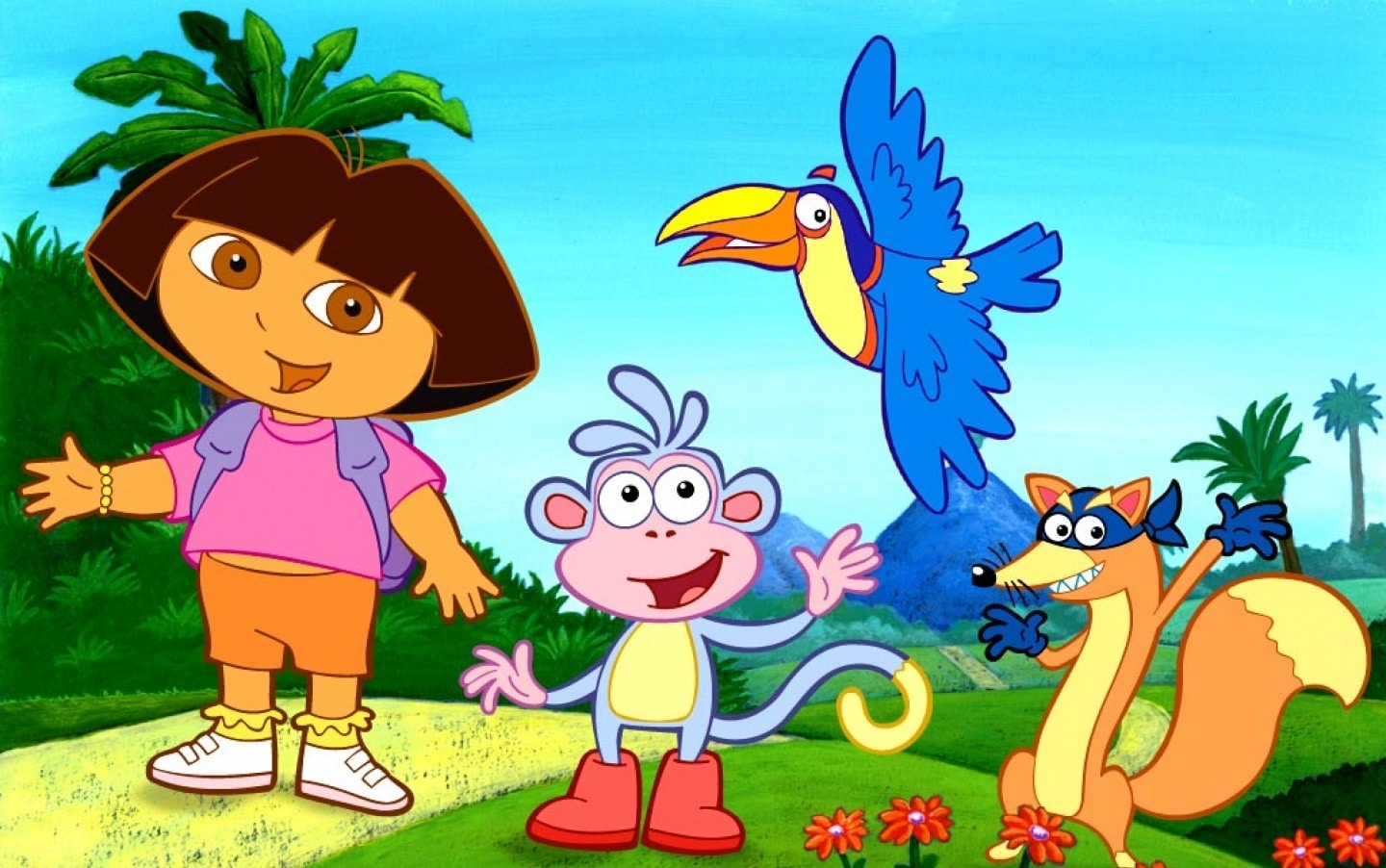 5 Kids Videos That Will Definitely Teach You Spanish