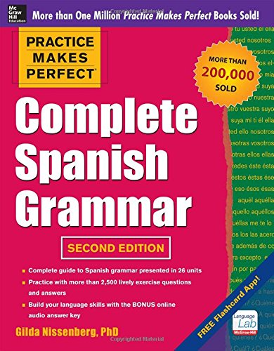 Spanish Course Book Reviews: For Teachers and Students ...