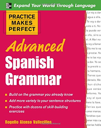 8 Travelers Share the 12 Best Books to Learn Spanish ...