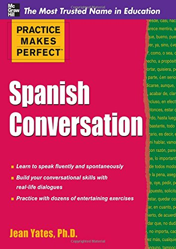 11 Books & Courses We Used to Learn Spanish | GringosAbroad