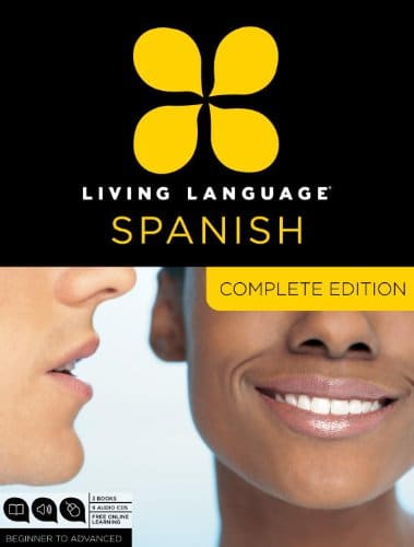 Learn Spanish Free at StudySpanish.com