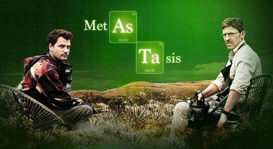 10 Spanish Language Drama Series to Dramatically Improve Your Learning