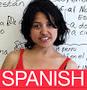 spanish videos for beginners