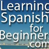 spanish videos for beginners