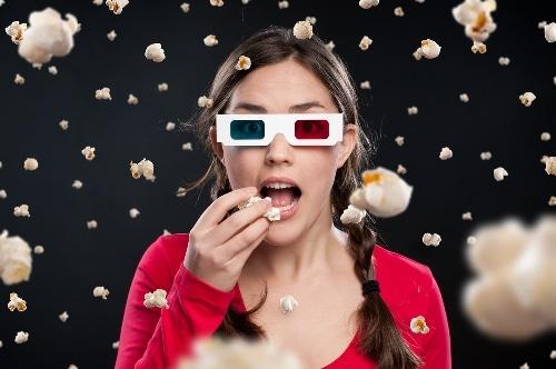 spanish dubbed movies