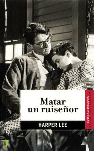 easy spanish reading
