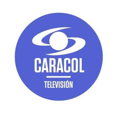 spanish tv online