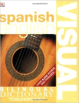 advanced spanish adjectives