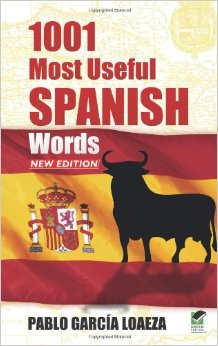 32 Advanced Spanish Adjectives to Sprinkle over Your Sentences