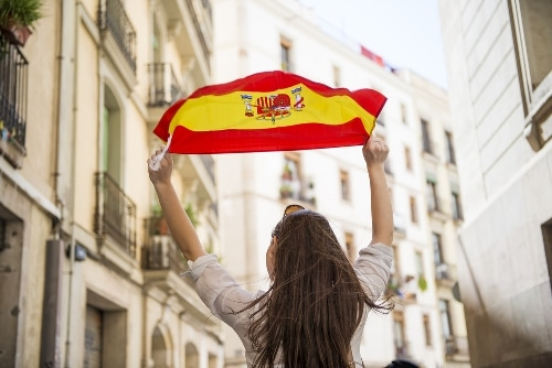 popular spanish expressions