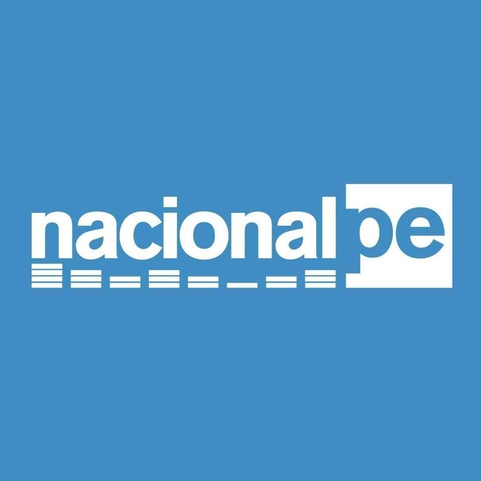 spanish talk radio