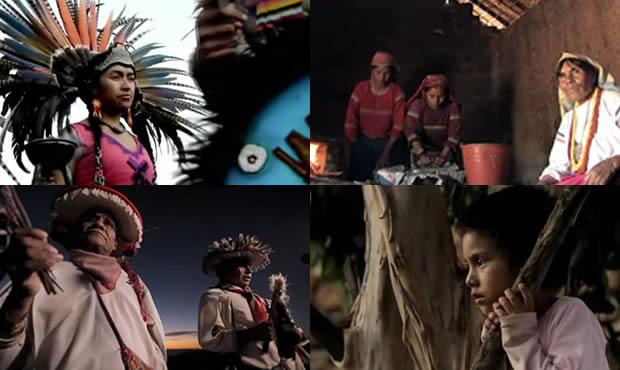 spanish movies netflix