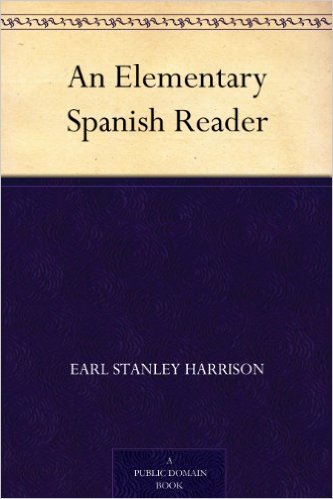 free spanish ebooks