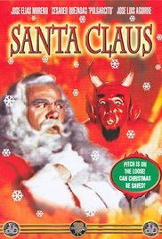 spanish christmas movies