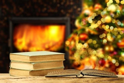 Christmas Eve In Spanish.5 Timeless Christmas Stories In Spanish To Warm Your Heart