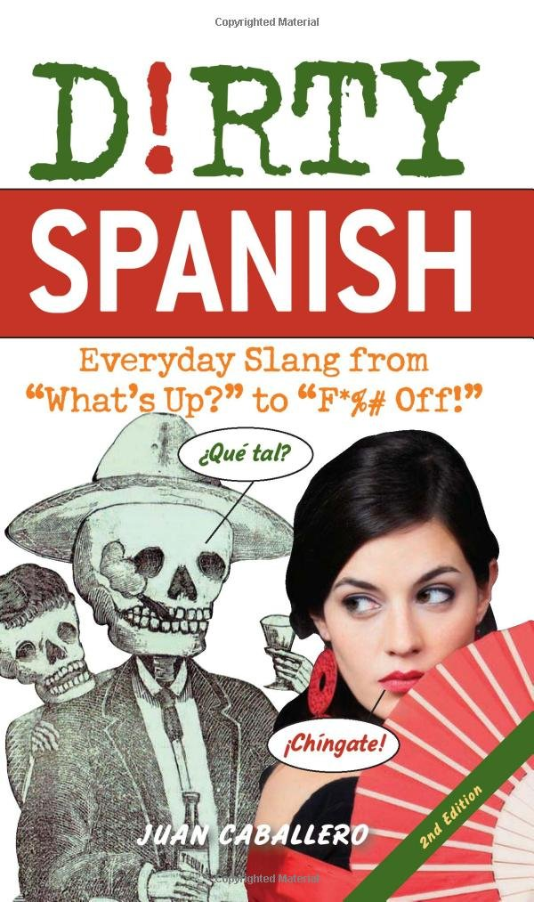 how to learn south american spanish phrases quickly