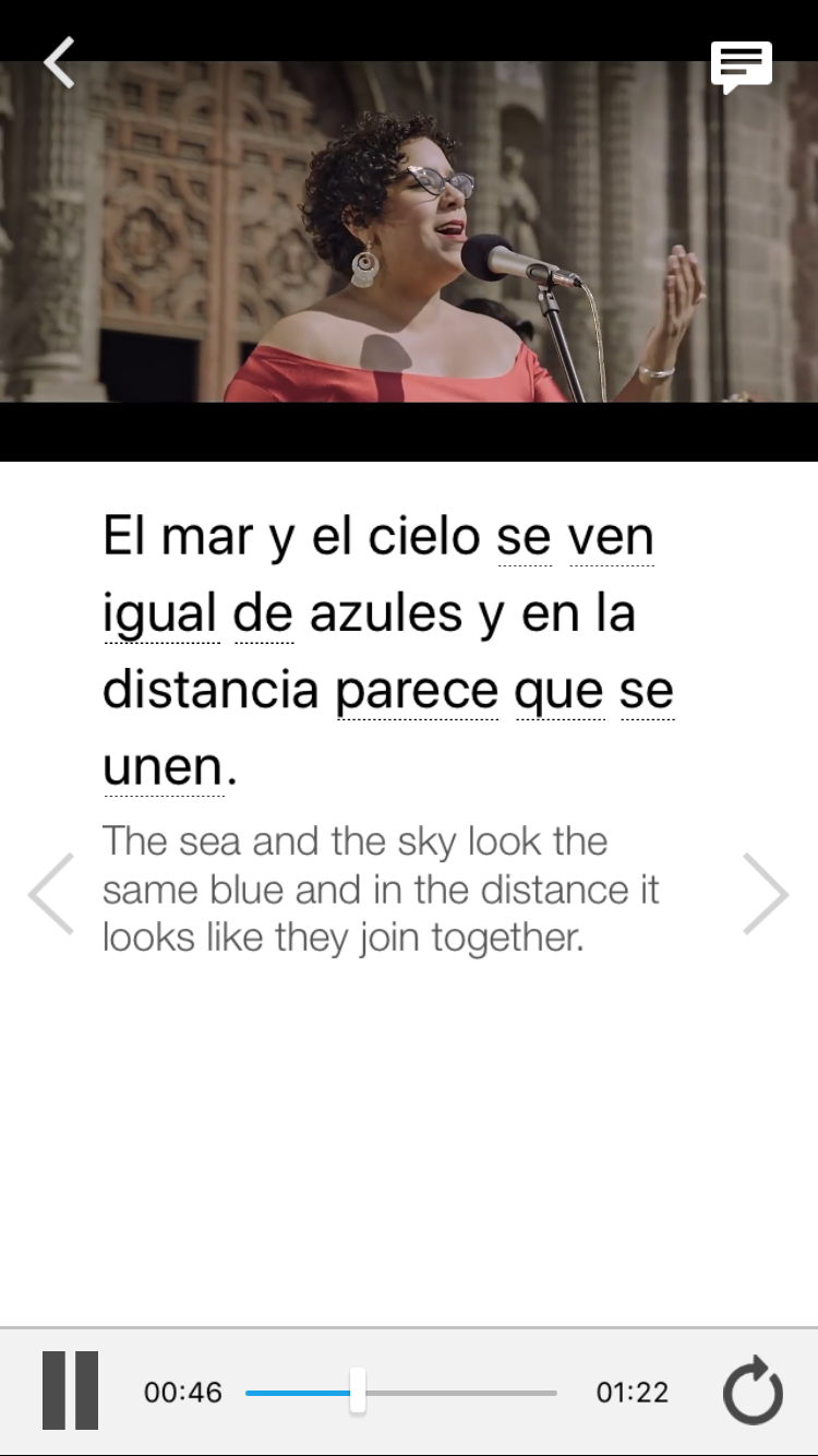 learn-spanish-with-interactive-captioned-videos
