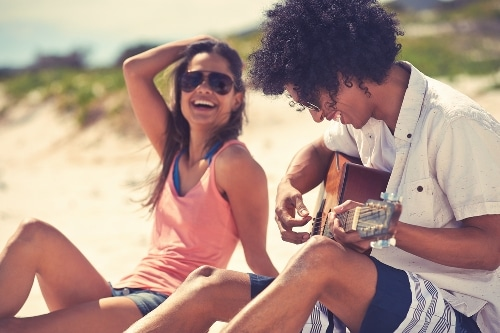 flirting conversation in spanish Flirting means flirtear or flirting in spanish save tips for conversation is to talk about yourself if you know how to flirt you know that guys.