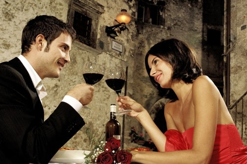 flirt spanish phrases Dominican republic spanish expressions the spanish language became the official language of hispaniola island once the first.