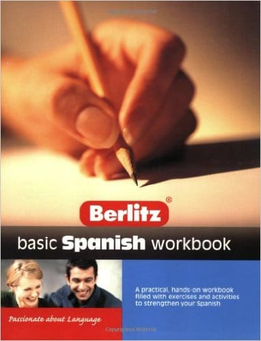 how to study spanish