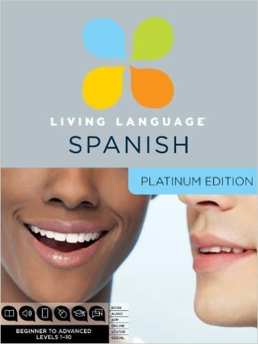 11 Advanced Spanish Textbooks to Skyrocket Your Level