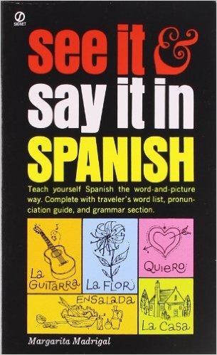 15 Spanish/English Bilingual Picture Books | Brightly