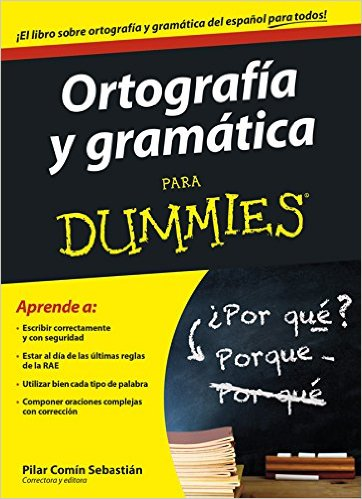 advanced spanish for dummies pdf