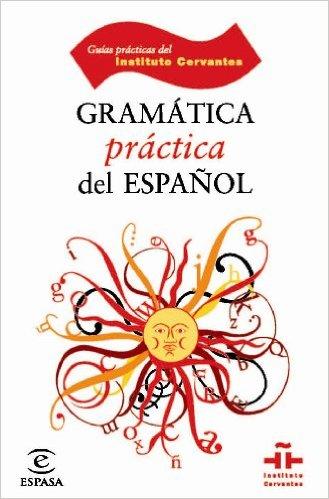 advanced spanish grammar practice