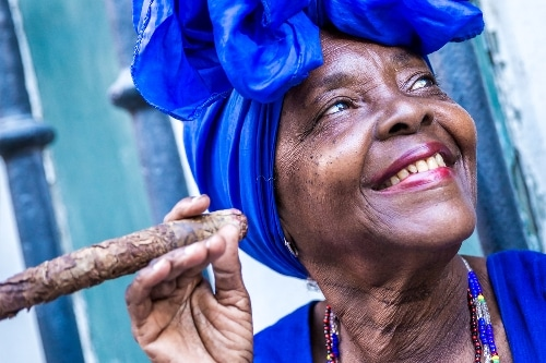 Cuban Spanish 101: Regional Twists, Accents and 23 Slang Words for