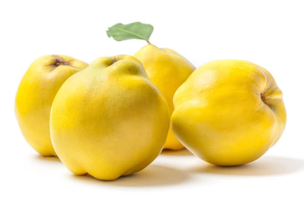 spanish fruit