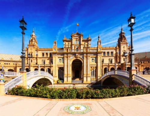 learn-castilian-spanish