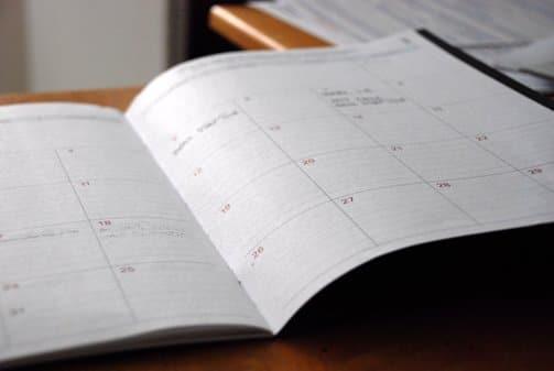 spanish-months