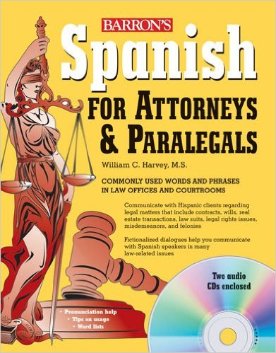 spanish-for-lawyers