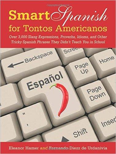 spanish-idioms