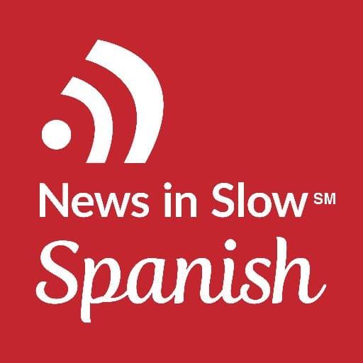 spanish listening practice