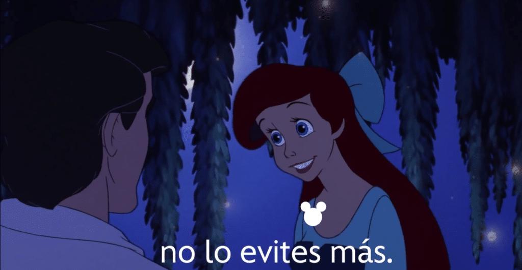 learn-spanish-grammar