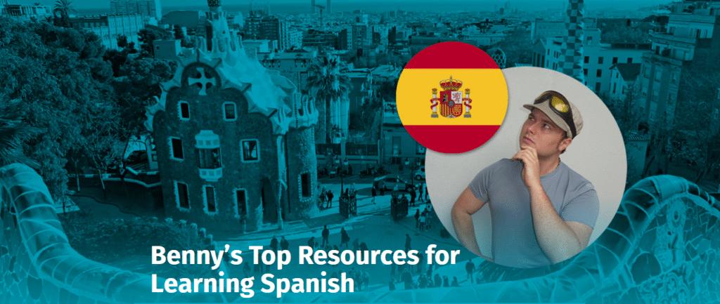 fluent-in-three-months-spanish