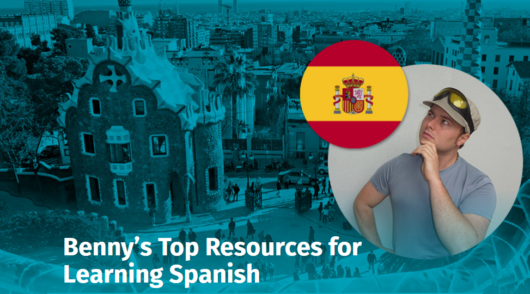 fluent-in-three-months-spanish
