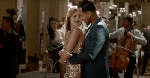 spanish girl bachata song Bachata translation english, spanish - english dictionary, meaning, see also 'bachatear',bacha',bachatero',baca', example of use, definition, conjugation, reverso dictionary.
