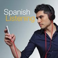 learn-spanish-videos