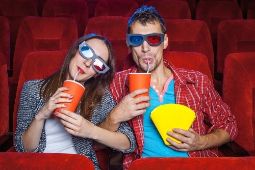 learn-spanish-with-your-favorite-movies-the-3-best-places-to-find-spanish-dubbed-movies